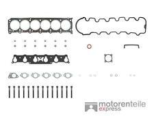 Zylinderkopfdichtung Satz + Schrauben MERCEDES E SL 300 W124 R129 M103 (1173833)