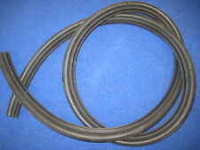 MG   MGB ROADSTER OR GT 3/4 BONNET SEAL 1962 - 1980     Y2C  ***