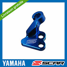GUIDE CABLE D'EMBRAYAGE YAMAHA YZ-F YZF 250 450 YZ250F YZ450F 14-16 BLEU SCAR