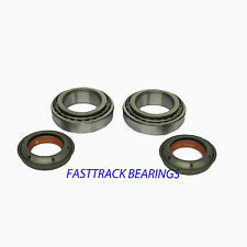 VAUXHALL VECTRA M32 DIFF BEARING AND SEAL SET