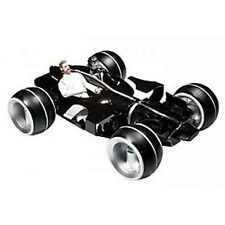 Disney Tron Legacy Kevin Flynn's Light Runner very rare
