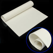 "12"" x 24"" Ceramic Fiber Insulation Paper Blanket Sheet for Wood Stoves/Inserts"