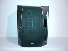 RCA Woofer Kevlar Model: RS253TK~~~Excellent Working/Cosmetic Condition!$! Nice!