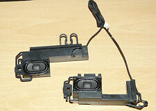 NEW DELL INSPIRON 15 N5040 N5050 VOSTRO 1540 LAPTOP SPEAKERS 2RR4R 23.40979.031