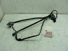 92 93 94 95 96 LEXUS ES300 WINDSHIELD WIPER ARM MOTOR TRANSMISSION LINKAGE LINK