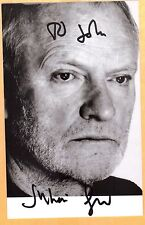 Julian Glover-signed photo-32