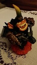 SKYLANDERS TRAP TEAM HOG WILD FRYNO SKYLANDER. POSTAGE DEALS! FIRE ELEMENT.