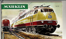MARKLIN and Fleischmann repairs and spares DVDrom expolded views of pre2000 loco