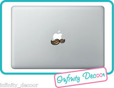 "Adesivo ""Pringlees"" Mac Book Pro/Air 13"",15"",17"" - Stickers  MacBook 13"",15"",17"""