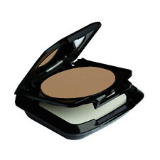 Palladio Wet and Dry Foundation Oil Free Makeup Compact 8g Neroli Bronze WD405