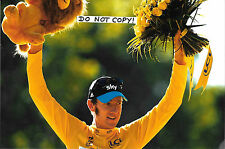 9x6 Photograph, Sir Bradley Wiggins  Victory Portrait Tour de France Winner 2012
