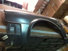 BNP1356 - Triumph Acclaim  Left Hand Front Wing