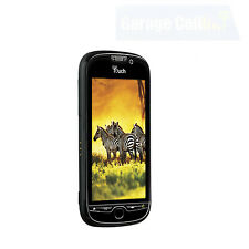 HTC myTouch 4G T-Mobile Android WiFi GPS HD Video