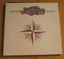 FREE 2for1 OFFER-Jimmy Buffett–Changes In Latitudes, Changes In Attitudes-AB-990