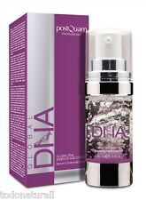 OFERTA DE LANZAMIENTO POSTQUAM GLOBAL DNA SERUM ESSENCE SUERO PROFESSIONAL 30ML