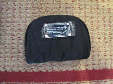 AUTH NEW MARC by MARC JACOBS COSMETIC POUCH