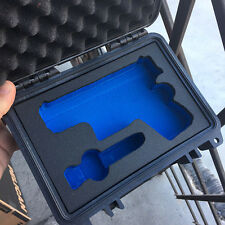 Pelican 1120 Case for Glock 42 or 43