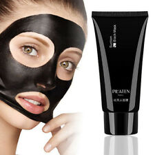 PILATEN Blackhead Remover Deep Purifying Peel Off Acne Black Mud Face Mask
