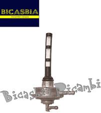 1235 - RUBINETTO SERBATOIO BENZINA PIAGGIO ZIP 50 1992-1993 SSL1T