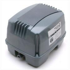 Hailea Enviro ET60 Air Pump - 60 litres per minute