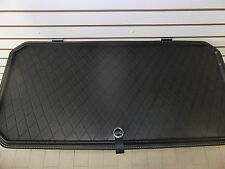 Mini Cooper Trunk Rear Luggage Mat Hardtop 4-door F55 OEM