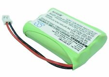 Ni-MH Battery for Brother MFC-845cw MFC-2580c LT0197001 BCL-BT10 BCLB-T20 NEW