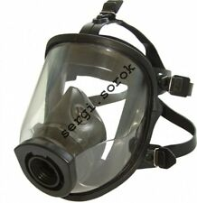 Russian Army Military Gas Mask GP-9/MAG new panoramic with filter 2016 year new