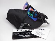 Oakley Flak 2.0 XL OO9188-05 Polished Black w/Prizm Golf Sunglasses