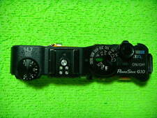 GENUINE CANON G10 POWER SHUTTER ZOOM BOARD PARTS FOR REPAIR