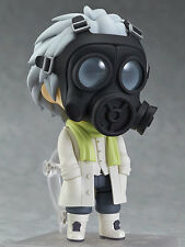Nendoroid 597 ~ DRAMAtical Murder ~ Clear Figure ~ Officially Licensed