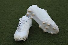 Adidas Predator Absolion Instinct FG Whiteout Football Boots UK Size 8 RARE