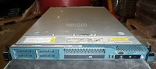 Cisco 3300 Series  Mobility Services Engine (MSE)-AIR-MSE-3355-K9-Server