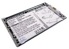 Batterie  Li-Polymer  5200mAh Pour ARCHOS AV504, type 400118