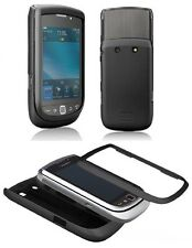 CASE Mate Barely There Custodia Protettiva Cover Per Blackberry 9800 9810