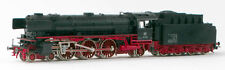 Fleischmann 4170 HO BR 01 Express Locomotives (NO Box)