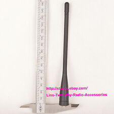 "6"" UHF Antenna for KENWOOD TK3200 TK3202 TK3203 TK3206 TK3207 TK3260 Radios"