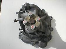 MERCEDES S420 ENGINE WATER PUMP 119 201 1101