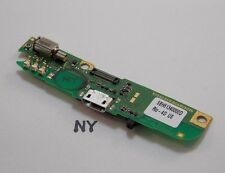 Charge Port Charging Board Alcatel One Touch Pop Star A845L TracFone OEM #425