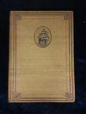 THE GOLDEN ENCYCLOPEDIA FOR CHILDREN. VOL I ~~H/B 1933~~