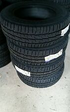 4x  Michelin Agilis Alpin 215/65 R16 C 109R (E,B) winterreifen VW  T5 T6