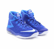 Nike air Devosion GS 35,5 36 36,5 37,5 38 38,5 39 40