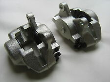 2 x BRAND NEW TYPE 14 TRIUMPH HERALD & SPITFIRE BRAKE CALIPERS 159130 &159131
