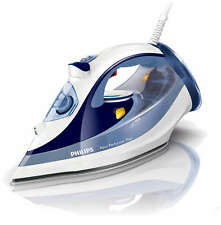 Plancha de vapor Performer Plus Suela SteamGlide 2400w Gc4511 Philips