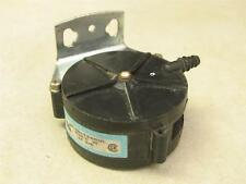 Amana Goodman MPL-9300-V-0.35-N/O-VS Air Pressure Switch B13701-33