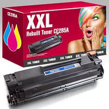 1 XXL Toner für HP CE285A LaserJet Pro P 1102