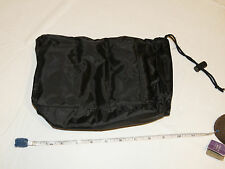 AllStar Products Womens Ladies Purse organizer for makeup & small items EUC;;