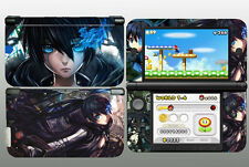 Cool Pop Game Skins Sticker Decals Cover for 3DSXL 3DS XL Free Ship to US Gift