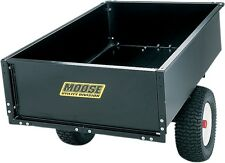 Moose Racing 3048HKD-ATV Economy Dump Trailer Pallet of 4