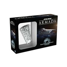 Star Wars Armada - Gladiator-Class Destroyer Expansion Pack