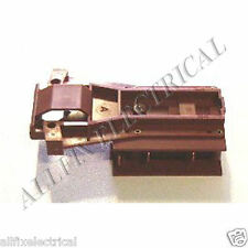Pacific Gorenje, Simpson Front Loader Door Interlock Switch - Part # G337596